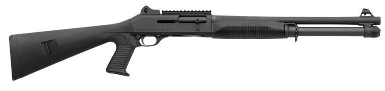 Benelli_M4_Super_90_Pistolengriff.jpg