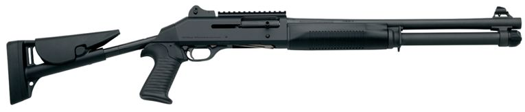 Benelli_M4_Telescopic_Stock.jpg