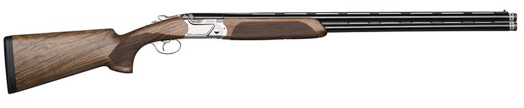 Beretta-694-Sporting_01.jpg