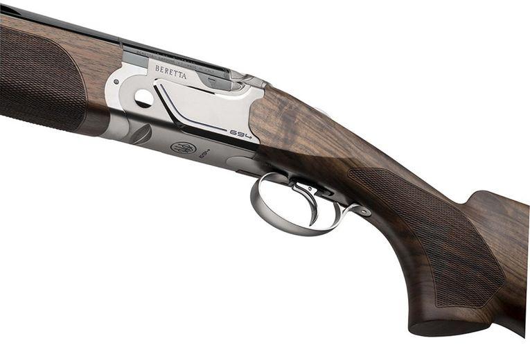 Beretta-694-Sporting_02.jpg