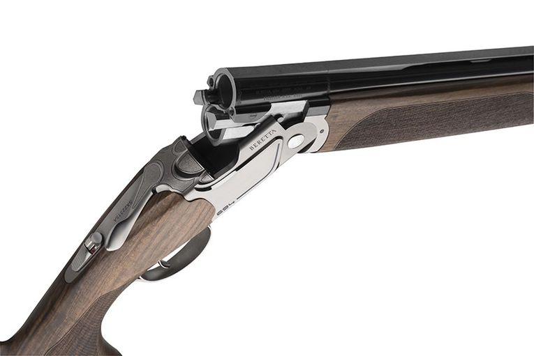 Beretta-694-Sporting_03.jpg