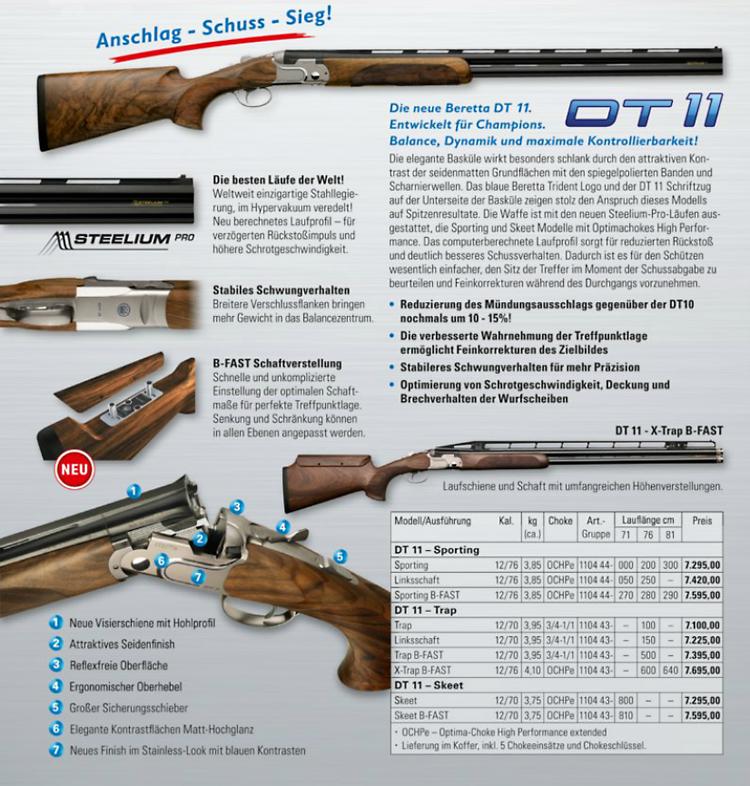 Beretta_DT_11_Katalog.png