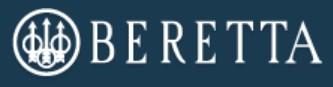 Beretta_Logo_2021.jpg
