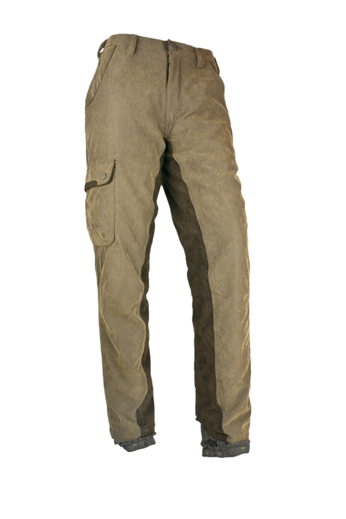 Blaser_Argali2-Hose-Winter_Men.png