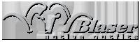 Blaser_Logo_Titan.png