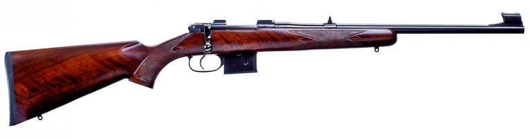 CZ_527_Carbine.jpg