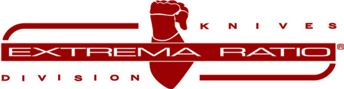 ER_Logo_2017_dunkelrot.jpg