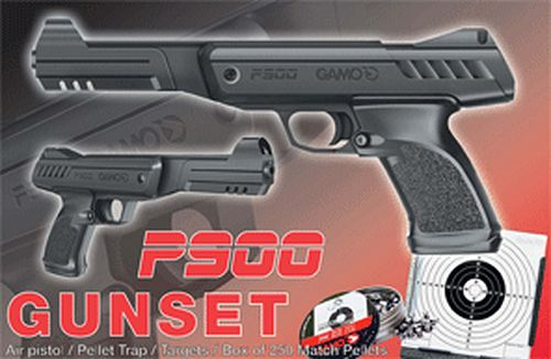 Gamo_Gun_Set.jpg