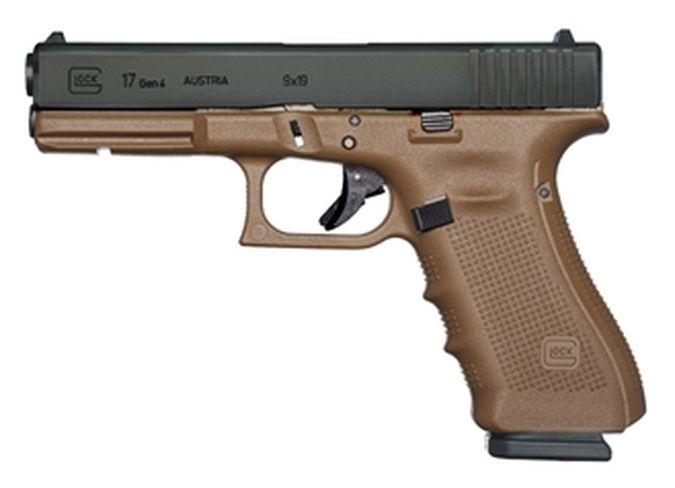 Glock_17_Gen4_FDE.jpg