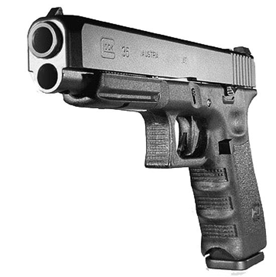 Glock_35.jpg