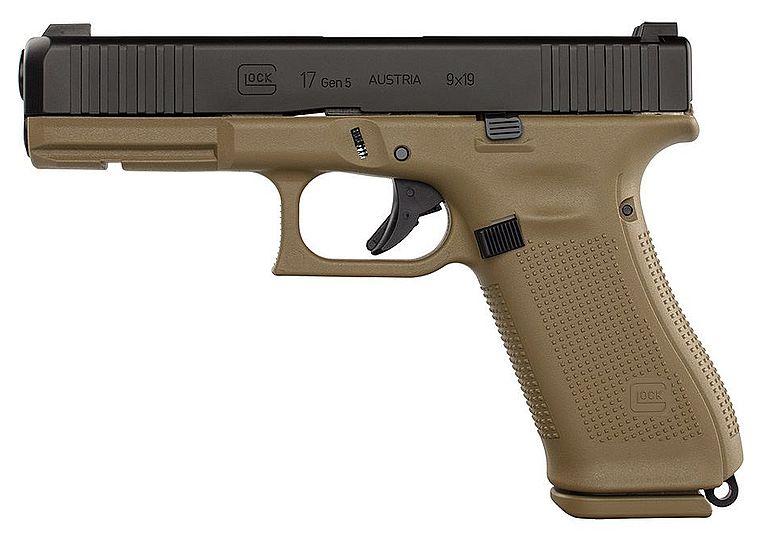Glock_G17_Gen5_FR_Coyote_1.jpg