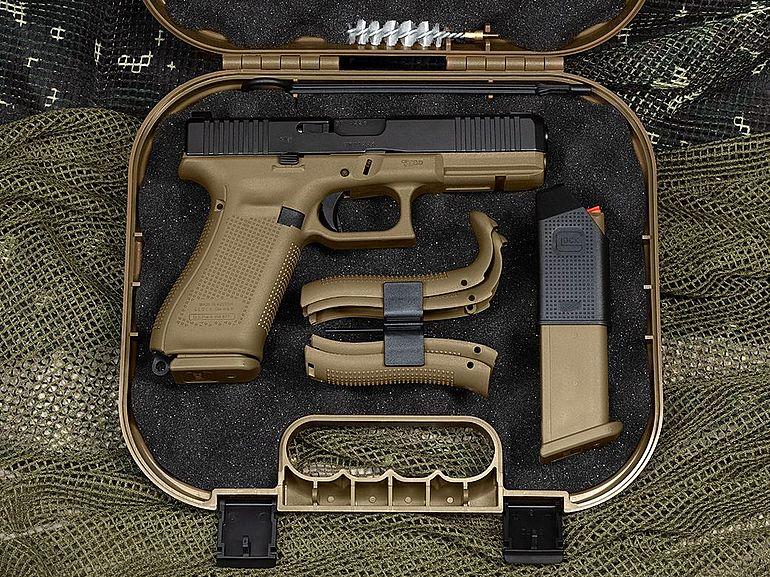 Glock_G17_Gen5_FR_Coyote_2.jpg