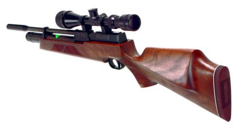 Schwandner waffen der jagd und waffenspezialist in wien seit 1881