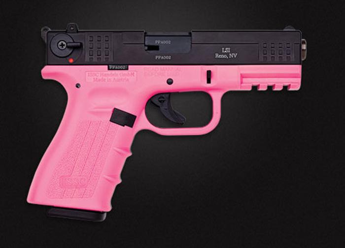 ISSC_M22_Pink_Black.jpg