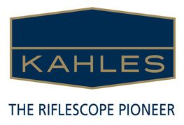 Kahles_altes_Logo.jpg