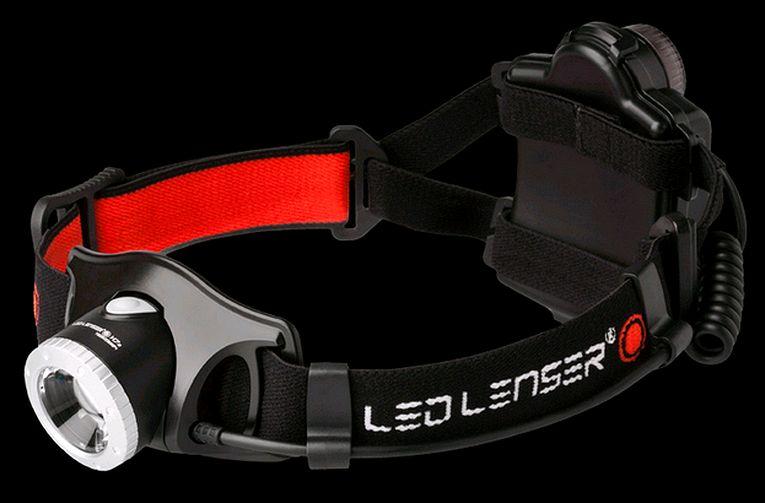 LedLenser_H7_2.jpg
