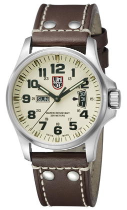 Luminox_1827_big2.png