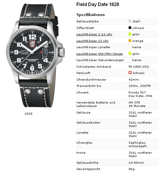 Luminox_1828_spec.jpg