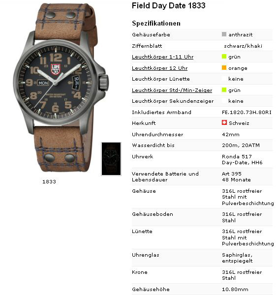 Luminox_1833_spec.jpg