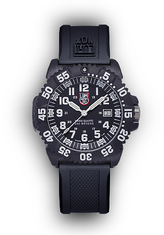 Luminox_3051_big.png