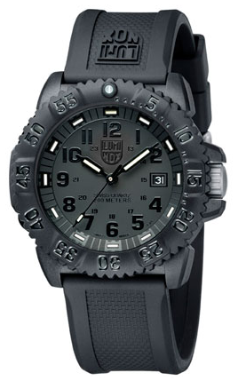 Luminox_3051blackout_big.png