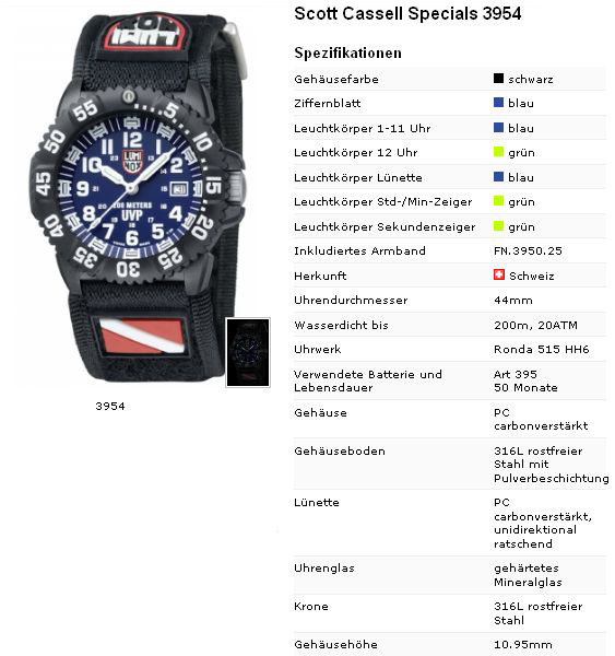 Luminox_3954_sepc.jpg