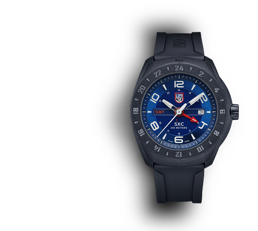 Luminox_5023.png