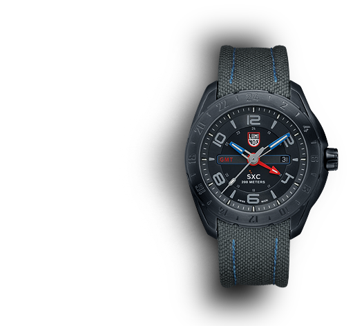 Luminox_5121.png
