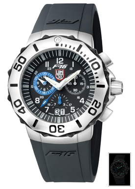 Luminox_9123_big.png
