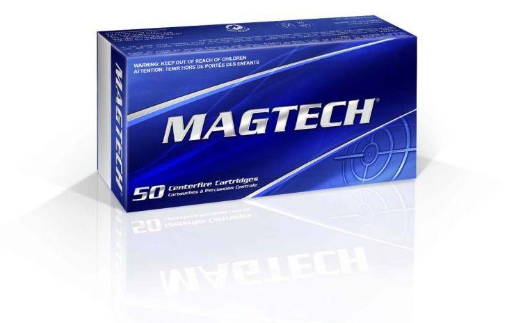 Magtech_9mm.jpg