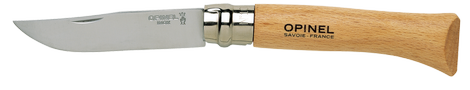 Opinel_10.png