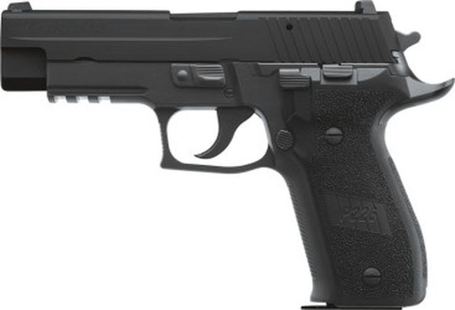 P226_AL_SO_BT_BLACK.jpg