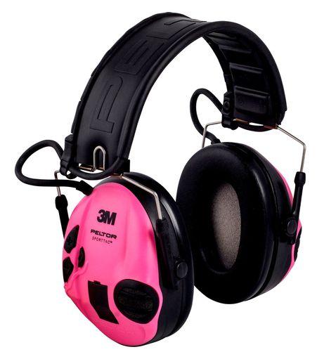 Peltor_Sporttac_pink_500.jpg