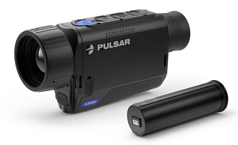 Pulsar_Axion_Key_XM30s_1.jpg