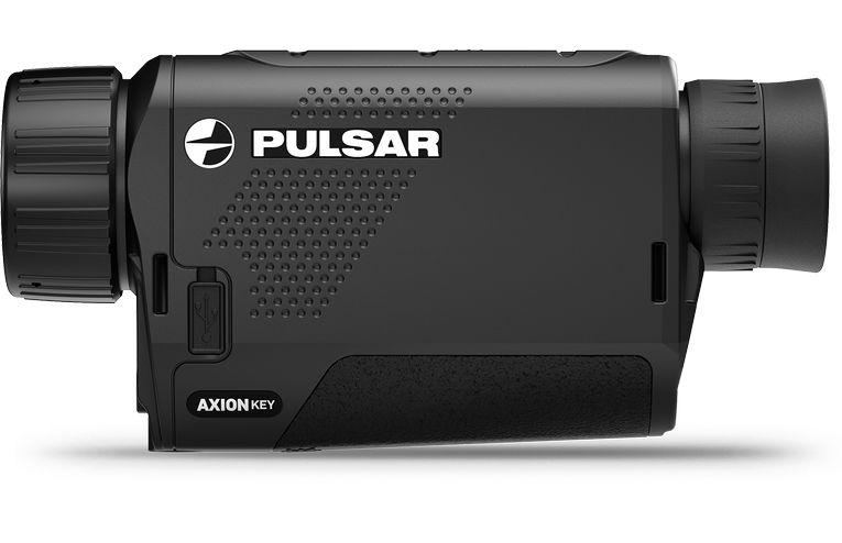 Pulsar_Axion_kex_1.jpg