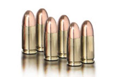 RUAG_Pistolenmunition.jpg