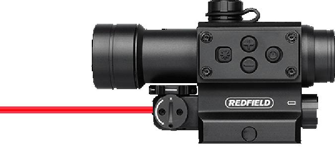 Redfield_Counterstrike_RedDot.jpg