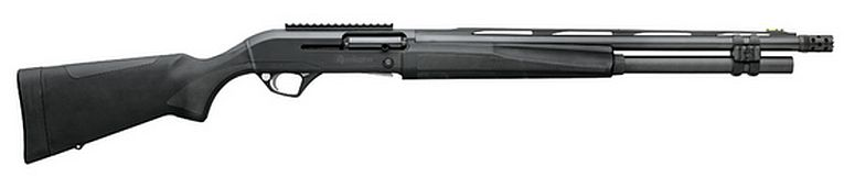 Remington_Versa_Max_Tactical.jpg