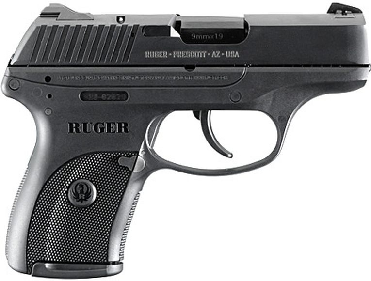 Ruger_LC9.jpg