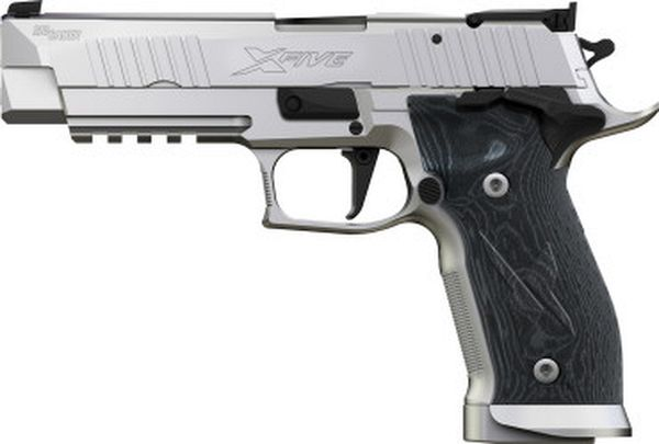 SIG_Sauer_P226_X_FIVE_SUPERMATCH.jpg