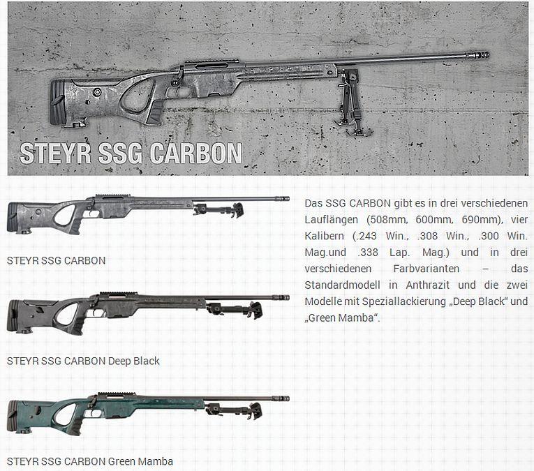 Steyr_SSG_Carbon.jpg
