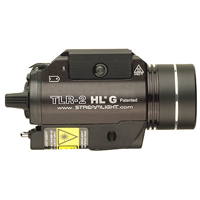 Streamlight_TLR2_HL_G_b.jpg