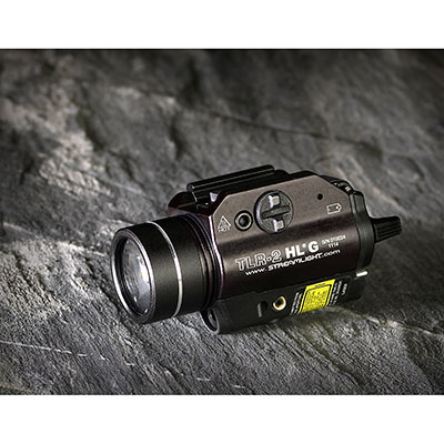 Streamlight_TLR2_HL_G_c.jpg