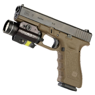 Streamlight_TLR2_HL_G_d.jpg