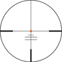 Swarovski_4A-300-I.png