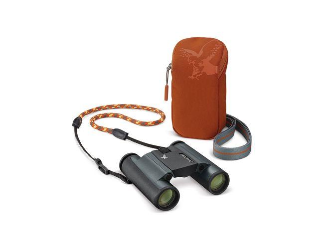 Swarovski Optik Entfernungsmesser : Schwandner waffen der jagd und waffenspezialist in wien seit 1881