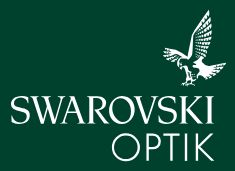 Swarovski_Logo_mit_Schrift_gruen.jpg