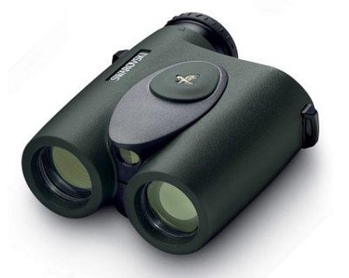 Entfernungsmesser Gebraucht : Welchen entfernungsmesser für die jagd hawke hunter laser range