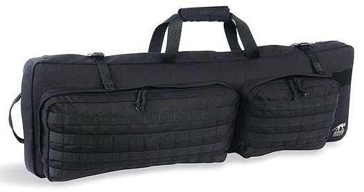 TT_Modular_Rifle_Bag_black_2013.jpg