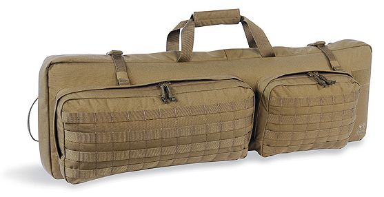 TT_Modular_Rifle_Bag_sand_2013.jpg